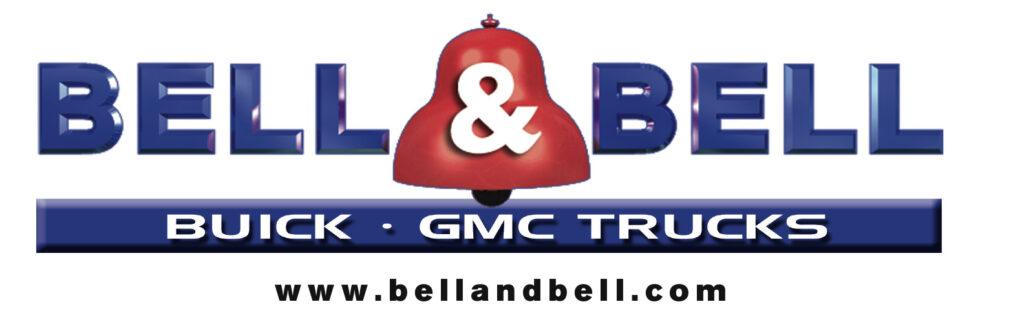 Bell & Bell logo