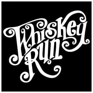 Whiskey Run band logo
